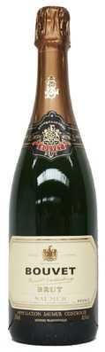 Bouvet-Ladubay Saumur  Vin effervescent