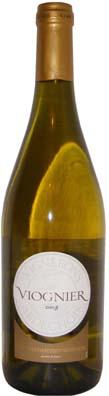 Vignerons Ardèchois VDP des Coteaux de l\'ardèche Viognier Vin blanc 2013